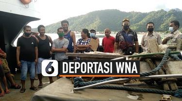 deportasi thumbnail