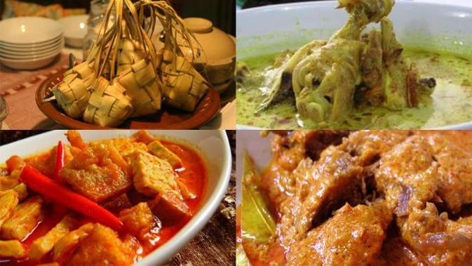 Diet gampang - by : CARA DIET MAMAH