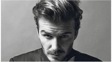 Keakraban antara Beckham dan keluarga memang sering diunggah di akun Instagramnya yang telah diikuti lebih dari 19 juta pengguna.