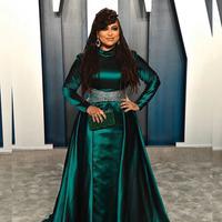 Ava Duvernay di Oscar 2020 | instagram.com/ava