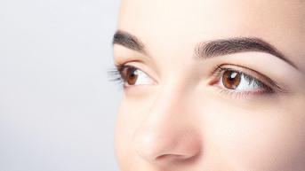 Ciri Kolesterol Tinggi di Mata yang Harus Diwaspadai, Segera Kenali