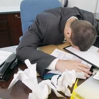 Dunia membutuhkan banyak orang yang mampu mengerjakan sesuatu tanpa mereka harus datang ke kantor. Intip tips berikut ini. (Foto: huffpost.com)