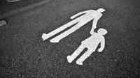 Mengenal pedofilia lebih jauh.(Sumber Foto: l i g h t p o e t/Shutterstock)