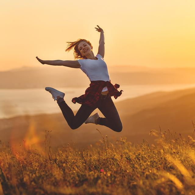 kata mutiara hidup adalah pilihan untuk tetap optimis