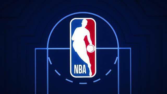 Berita video game recap NBA 2017-2018 antara Boston Celtics melawan Portland Trail Blazers dengan skor 97-96.
