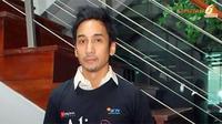 Aktor yang tak asing lagi di layar kaca Restu Sinaga ditangkap akibat mengonsumsi obat terlarang.