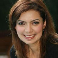 Najwa Shihab (Via: uniqpost.com)