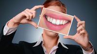 Ilustrasi sakit gigi (Sumber: pixabay)
