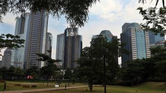 Ekonomi Indonesia Bakal Jadi Salah Satu yang Terbesar di Dunia, Ini Prediksinya