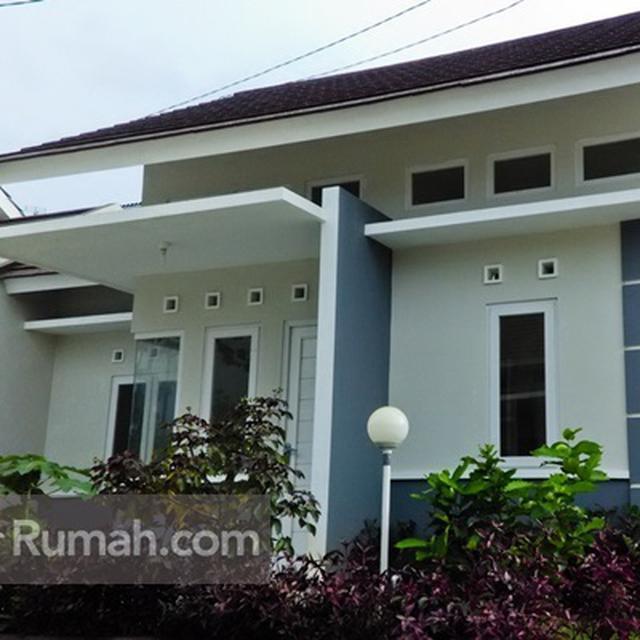 Desain Ruang Tamu Rumah Type 36  mendesain rumah tipe 36 dengan gaya minimalis properti