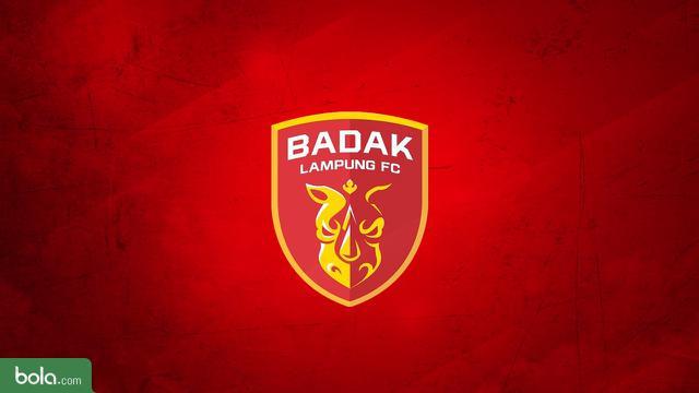 Profil Tim Liga 1 2019: Badak Lampung FC Siap Mengejutkan ... Badak Lampung