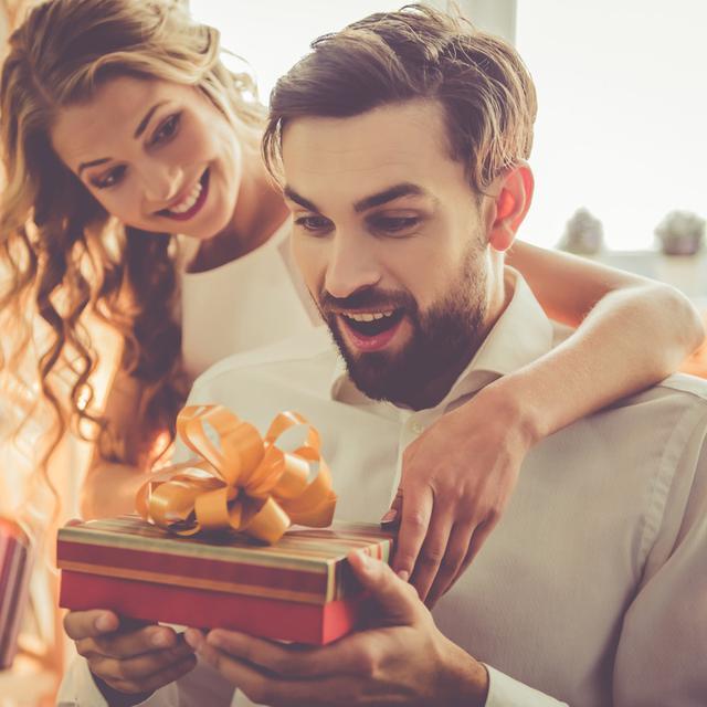 Kata Kata Romantis Ucapan Selamat Ulang Tahun Untuk Pacar