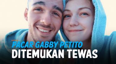 THUMBNAIL GABBY PETITO