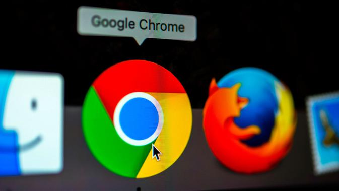 How to open closed tabs on chrome