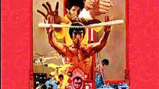 Apa saja 5 film kungfu terpopuler sepanjang masa? adakah salah satunya film favorit kamu?