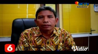 RSUD Prof dr Soekandar, Kecamatan Mojosari, Kabupaten Mojokerto, ditunjuk Dinas Kesehatan (Dinkes) Provinsi Jawa Timur (Jatim) sebagai rumah sakit (RS) rujukan pasien terinfeksi virus corona.