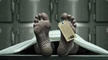 Ilustrasi mayat (Arfandi Ibrahim/Liputan6.com)