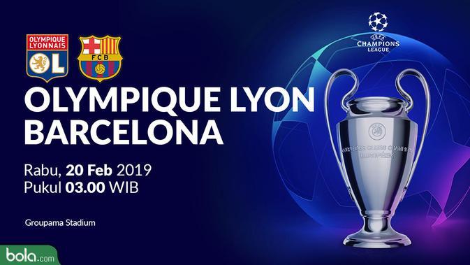lyon vs barcelona - photo #10