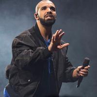 Dalam lagunya, Pusha T mengatakan bahwa Drake miliki seorang anak yang dirahasiakan. (Hypebeast)
