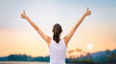 30 Kata Bijak Kahlil Gibran Paling Indah Menyentuh Hati