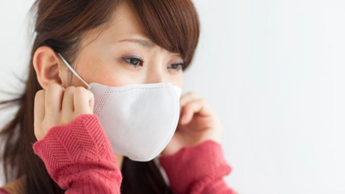 Kanker Payudara Penyebab Infeksi Sistem Pernafasan ...