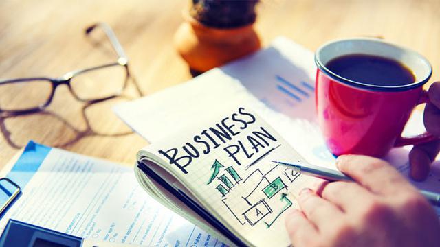 Luangkan Sedikit Waktu Untuk Memasarkan Kerja Anda Di Bisnis Rumah