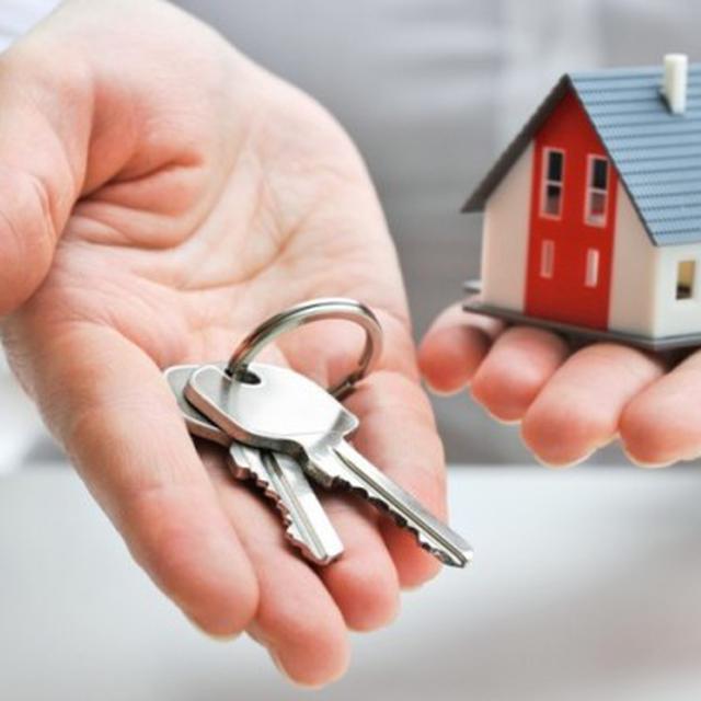 mau bisnis properti ikuti 3 cara ini