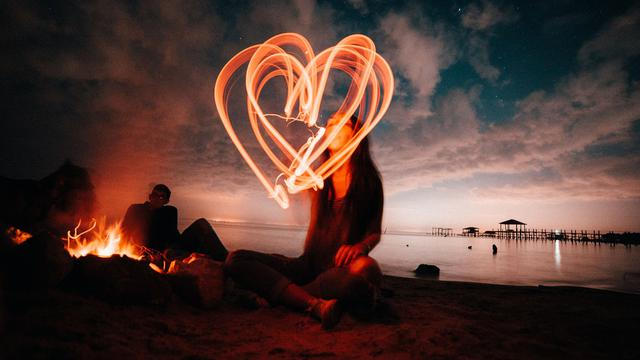 Kata Kata Bijak Cinta Inggris Beserta Artinya