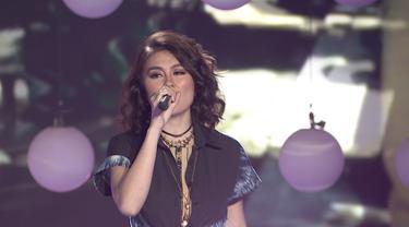 Konser Amal Satu Indonesia oleh Emtek
