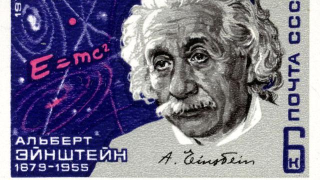 42 Kata Kata Albert Einstein Sarat Ilmu Dan Motivasi Ragam Bola Com