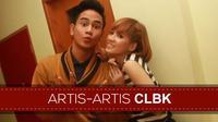 Artis-artis CLBK
