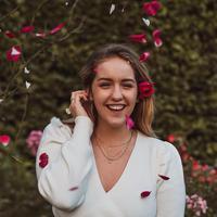 Joann/ Instagram joannvdherik