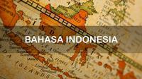 Bahasa Jawa menempati urutan teratas dalam kontribusinya terhadap pengembangan kosakata bahasa Indonesia, yakni sebesar 30,54 %. (Foto: garudanetizen.com)