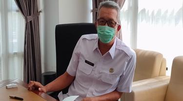 Tidak Ada Kelonggaran PPKM Kota Cirebon Masuk Level 4