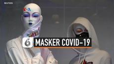 masker covid
