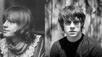 Ada dua musisi yang lahir di 28 Februari ini. Siapa sajakah mereka? (Sumber foto: gloucestershirelive.co.uk dan independent.co.uk)
