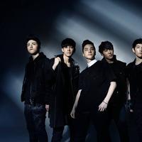 iKON (via allkpop.com)