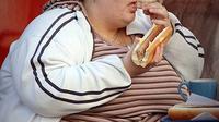 Kegemukan atau obesitas bukan hanya masalah kesehatan masyarakat dunia, tapi juga di Indonesia
