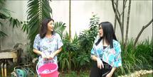 Sarwendah (Youtube/ TRANS TV Official)