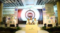Bandara Ngurah Rai terapkan teknologi tingkat tinggi pertama di Indonesia