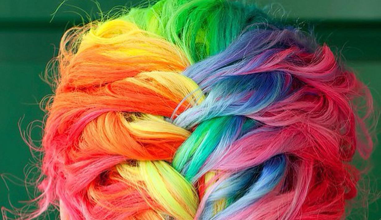 033914600 1547216818 rambut super pelangi 20150616 editor 008