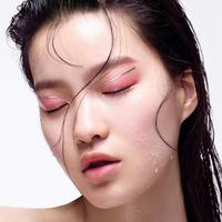 FIMELA Beauty / Image: Shutterstock