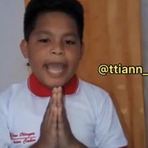 Doc: Instagram.com/@ttiann__