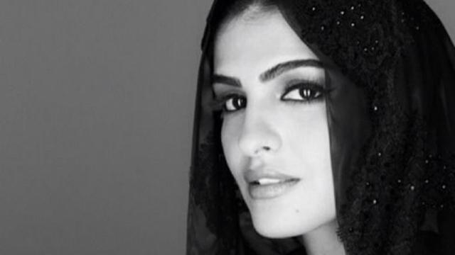 Ini 10 Muslimah Paling Cantik Dan Terkenal Di Dunia Global