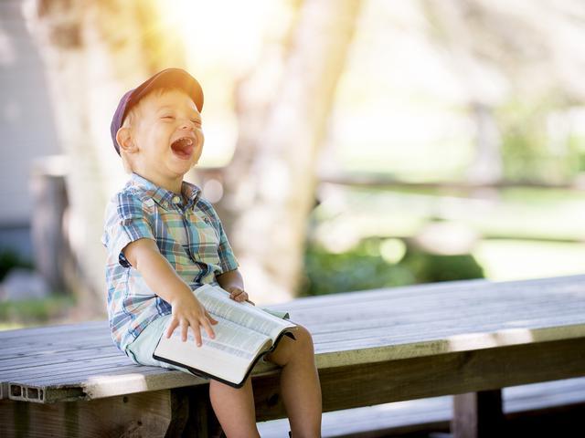 31 Kata Kata Lucu Banget Yang Pasti Buat Kamu Tertawa Lepas Citizen6 Liputan6 Com