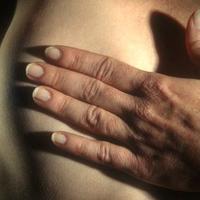 Gejala Kanker Payudara dari Perubahan Puting