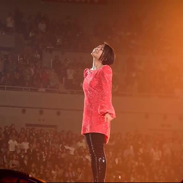 11 Lagu Jepang Ini Sangat Dikenal Di Indonesia Showbiz Liputan6 Com