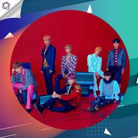 Yuk, simak 5 teaser keren dari comeback BTS yang bakal dirilis esok hari, 24 Agustus 2018. (Foto: Twitter/BigHitEnt, Desain: Muhammad Iqbal Nurfajri/Bintang.com)