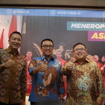 Asian Games 2018 yang diselenggarakan di Jakarta dan Palembang telah berakhir. Penyelenggaraan pesta olahraga empat tahunan itu pun membawa dampak positif bagi Indonesia.