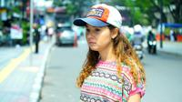 FTV SCTV Miss Degan Bikin Deg-degan tayang Jumat 28 Juni 2019 (Dok Diwangkara Film)